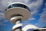 Создатель столицы Бразилии вдохновил Фостера на реновацию промзоны в Испании