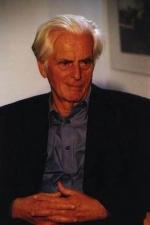 Фрай Отто получил Золотую медаль RIBA 2005
