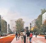 Испанское Бутово. В Москве стартует строительство города-спутника европейского типа
