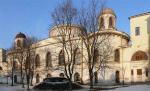 Градозащитники благодарят за победу над «Охта-центром» Чесменский дворец