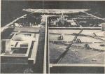 Дворец Советов на Ленинских горах. Последняя попытка. 1960-е