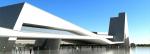 Архитекторы предложили построить «Екатеринбург Экспо» в виде хребта, авиалайнера и галереи