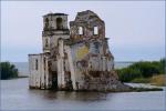Рычаг доверия или ресурс охраны? Как планируется защита памятников культуры