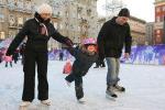 Новые стандарты московского удобства. Развитие города должно идти в направлении обустройства жизни для горожан
