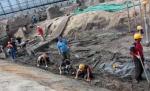 Выигравших процесс против «Охта-центра» археологов ждут новые суды