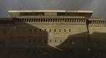 Что делать с берлинским бункером?