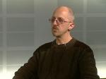 Online-интервью с Рустамом Рахматуллиным