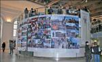 Нужное. С 15 по 17 октября 2010 года в Центральном выставочном зале «Манеж» прошел XVIII международный фестиваль «Зодчество»