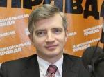 Глава Москомнаследия Александр Кибовский: «Часто памятник архитектуры - это обуза»