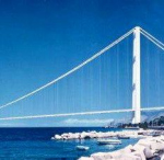 Даниэль Либескинд примет участие в проектировании моста через Мессинский пролив