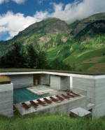 Современные архитектурные чудеса