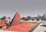 Гданьск выбрал проект Музея Второй мировой войны
