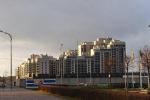 Архитекторы объединились против градостроительных ошибок