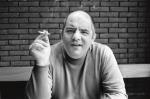Итоги нулевых Григорий Ревзин, архитектурный критик, 46 лет