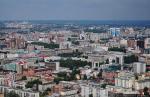 Исторический центр Новосибирска – развивать, бережно сохраняя