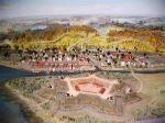 """Полезные откопаемые. В Сахаровском центре открылась выставка """"Археологические открытия на Охтинском мысу"""""""