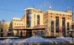 Звенигород как исторический город стирают с лица земли