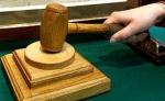 Аукцион на право реконструкции особняка Колчака проведут в Омской области