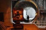 Забег на 15 километров. Ускорить строительство подземки помогут метростроители из Тель-Авива, Парижа, Нью-Йорка
