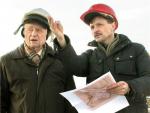 Газпром оплатил смерть своего детища - Охта-центра