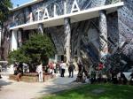 10-я Архитектурная Биеннале: единство в многообразии