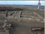 В Краснодарском крае археологи обнаружили античный город VI века до нашей эры