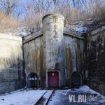 «Музейный распил» — исторический памятник на Русском пустили на металлолом (ФОТО)