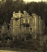 Еще один старинный дом снесли «под елку»
