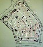 Стены и башни Китай-города, ч.2