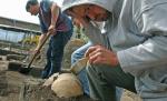 Москомнаследия ищет управу на археологов. Власти Москвы готовят новые правила проведения археологических работ