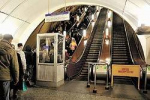 Деньги в землю. Работа московского метро может еще больше ухудшиться из-за грядущего масштабного строительства и несменяемости
