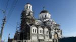 Храм Всех Святых в Самаре (1865 - 2010 годы)