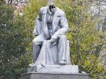 Москва мемориальная