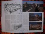 Будущее крепости Изборск