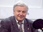 И.о. главы Росохранкультуры выступил против поправки в закон «Об объектах культурного наследия»