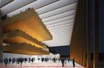 Начались суды по реконструкции оперного театра
