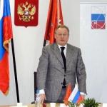 В Москве выбрали лучшие проекты детских образовательных учреждений. (Новость с места события)