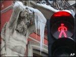 Санкт-Петербург хотят лишить охраняемого статуса