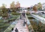 Город-вызов или город-сад? При выборе градостроительной концепции иннограда Сколково предстоит сделать выбор между ярким символом и комфортом