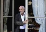 Швейцарский архитектор спасет уникальную мозаику Иерихона