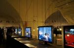 Пространство новых идей. В МУАРе отмечают 10-летие Центра современной архитектуры