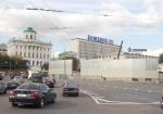 Кремлевскому депозитарию ищут новый адрес. И это будет не Боровицкая площадь