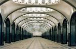 Тьма в конце тоннеля