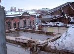 """Страшнее """"Газоскреба"""". Санкт-Петербург могут исключить из списка исторических поселений"""
