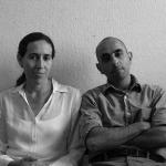 Расширение границ возможного. Интервью с Надером Терани