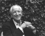Майкл Грейвс: архитектор из параллельного времени