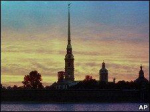 ЮНЕСКО уточнит исторические границы Петербурга