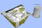 Предложение по Олимпийскому университету 3