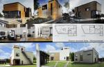 «Замки людоеда больше не строят». Новая архитектура в городе — гнутое стекло в центре и стиль IKEA на окраинах