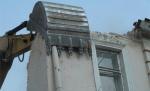 Среди московских памятников архитектуры обнаружены «мертвые души». Москомнаследие меняет приоритеты охраны памятников